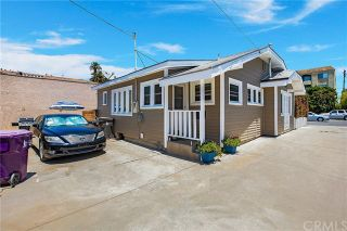 Photo 16: Property for sale: 451 Redondo Avenue in Long Beach