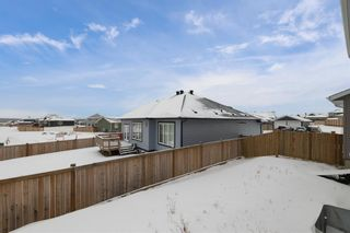 Photo 31: 104 Beaverglen Close: Fort McMurray Detached for sale : MLS®# A1062938
