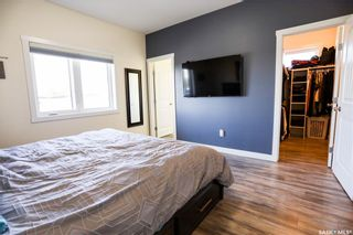 Photo 20: 5 MacDonnell Court in Battleford: Telegraph Heights Residential for sale : MLS®# SK863634