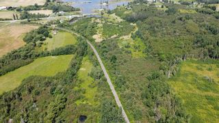 Photo 25: Shore Road in Merigomish: 108-Rural Pictou County Vacant Land for sale (Northern Region)  : MLS®# 202120405
