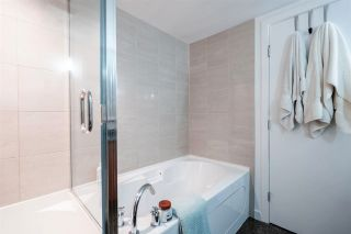 Photo 21: 1602 583 BEACH CRESCENT in Vancouver: Yaletown Condo for sale (Vancouver West)  : MLS®# R2610610