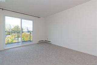 Photo 11: 403 2022 Foul Bay Rd in VICTORIA: Vi Jubilee Condo for sale (Victoria)  : MLS®# 768436