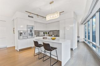 Photo 15: 6305 1151 W GEORGIA Street in Vancouver: Coal Harbour Condo for sale (Vancouver West)  : MLS®# R2542197