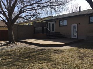 Photo 23: 233 50 Avenue in Coalhurst: NONE Residential for sale : MLS®# A1090752