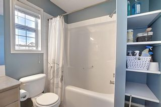 Photo 14: 181 Coopers Close SW: Airdrie Detached for sale : MLS®# A1082755