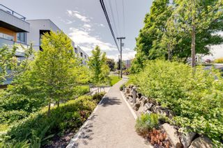 Photo 33: 205 767 Tyee Rd in : VW Victoria West Condo for sale (Victoria West)  : MLS®# 876419