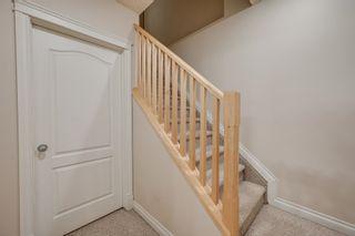 Photo 28: 10345 93 Street in Edmonton: Zone 13 House for sale : MLS®# E4251011
