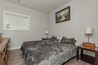 Photo 25: 32483 FLEMING Avenue in Mission: Mission BC House for sale : MLS®# R2616282