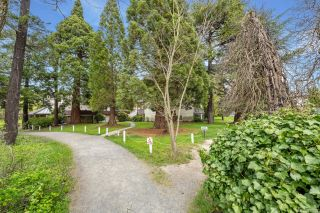 Photo 32: 306 73 W Gorge Rd in : SW Gorge Condo for sale (Saanich West)  : MLS®# 879452
