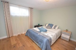 Photo 23: 10419 2 Street SE in Calgary: Willow Park Detached for sale : MLS®# C4296680