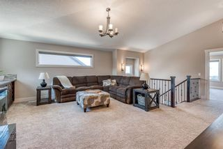 Photo 20: 26 NOLANCLIFF Crescent NW in Calgary: Nolan Hill Detached for sale : MLS®# A1098553