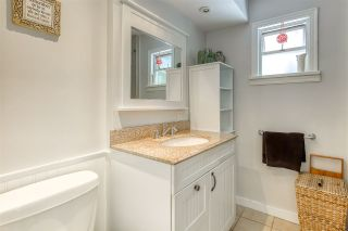 """Photo 7: 14092 114A Avenue in Surrey: Bolivar Heights House for sale in """"bolivar heights"""" (North Surrey)  : MLS®# R2489076"""