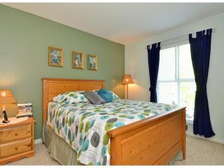 """Photo 7: 217 7161 121ST Street in Surrey: West Newton Condo for sale in """"The Highlands"""" : MLS®# F1418736"""