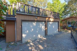 Photo 23: 1016 Verdier Ave in BRENTWOOD BAY: CS Brentwood Bay House for sale (Central Saanich)  : MLS®# 793697