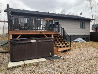 Photo 35: 7 Spruce Bay in Lac Du Bonnet RM: Lee River Estates Residential for sale (R28)  : MLS®# 202026205