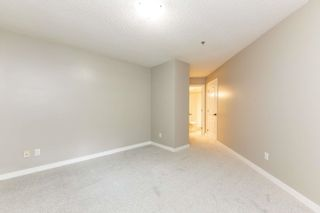 Photo 19: 104 9640 105 Street in Edmonton: Zone 12 Condo for sale : MLS®# E4248401