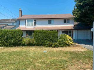 Photo 2: 3271 BROADWAY Street in Richmond: Steveston Village House for sale : MLS®# R2597646