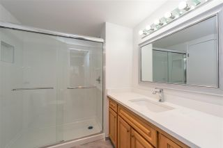 """Photo 16: 210 721 HAMILTON Street in New Westminster: Uptown NW Condo for sale in """"Casa Del Rey"""" : MLS®# R2406568"""