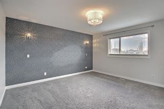 Photo 22: 29 West Cedar Point SW in Calgary: West Springs Detached for sale : MLS®# A1131789