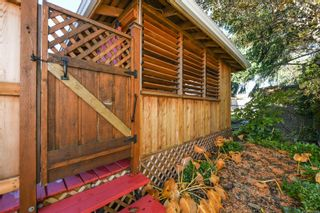 Photo 46: 2588 Ulverston Ave in : CV Cumberland House for sale (Comox Valley)  : MLS®# 859843