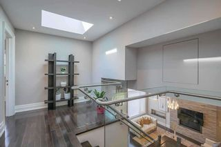 Photo 16: 43 Stubbswood Square in Toronto: Agincourt South-Malvern West House (2-Storey) for sale (Toronto E07)  : MLS®# E5264763