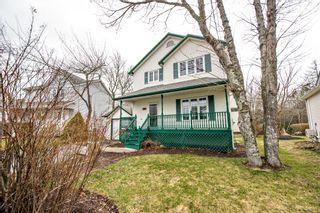 Photo 31: 97 Diana Grace Avenue in Dartmouth: 17-Woodlawn, Portland Estates, Nantucket Residential for sale (Halifax-Dartmouth)  : MLS®# 202107431