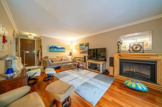 Photo 3: 305 1720 W 12TH Avenue in Vancouver: Fairview VW Condo for sale (Vancouver West)  : MLS®# R2622661