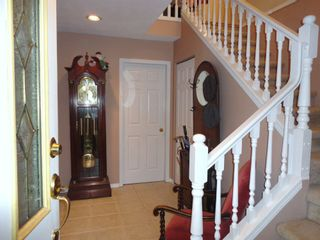 Photo 2: 9168 160A STREET in MAPLE GLEN: House for sale