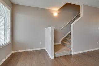 Photo 36: #65 2905 141 Street SW: Edmonton Townhouse for sale : MLS®# E4248730