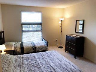 """Photo 15: 108 15288 100 Avenue in Surrey: Guildford Condo for sale in """"CEDAR GROVE"""" (North Surrey)  : MLS®# R2472138"""