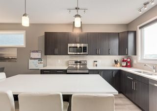 Photo 11: 99 Masters Manor SE in Calgary: Mahogany Detached for sale : MLS®# A1130328