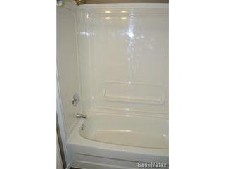 Photo 7: 104A 104B 109th Street in Saskatoon: Sutherland Duplex for sale (Saskatoon Area 01)  : MLS®# 531959