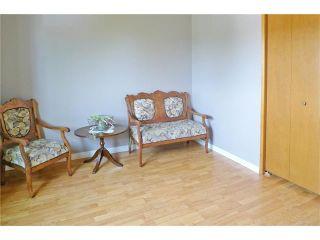 Photo 22: 284 CEDARDALE Place SW in Calgary: Cedarbrae House for sale : MLS®# C4119555