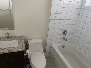 Photo 15: 9850 162 Street in Edmonton: Zone 22 House for sale : MLS®# E4262936