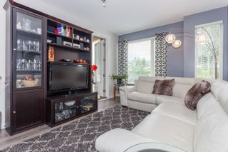 """Photo 4: 203 2665 MOUNTAIN Highway in Vancouver: Lynn Valley Condo for sale in """"CANYON SPRINGS"""" (North Vancouver)  : MLS®# R2085082"""