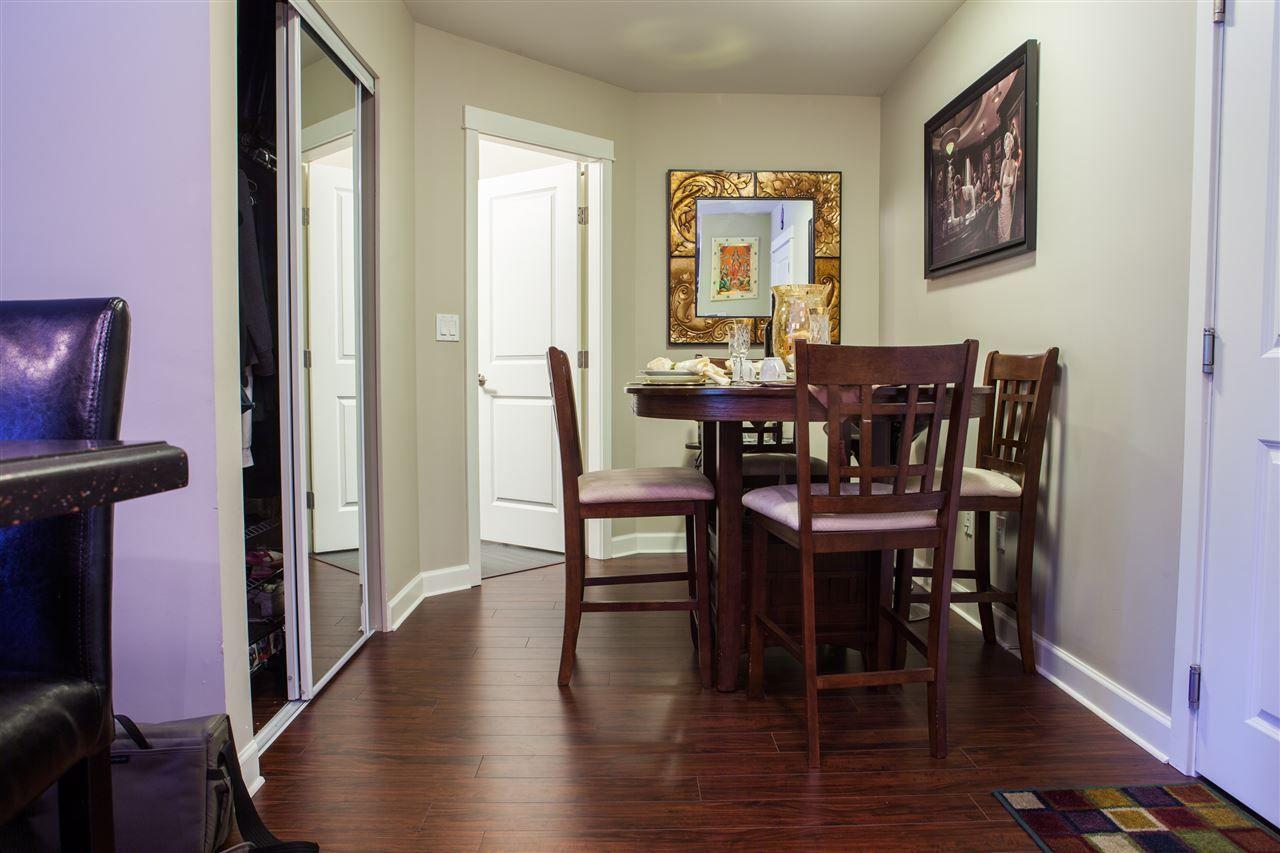 """Photo 9: Photos: 324 12039 64 Avenue in Surrey: West Newton Condo for sale in """"LUXOR"""" : MLS®# R2182259"""