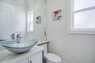 Photo 13: 14938 63 Avenue in Surrey: Sullivan Station House for sale : MLS®# R2584854