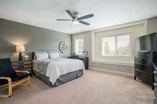 """Photo 26: 20587 68 Avenue in Langley: Willoughby Heights House for sale in """"Tanglewood"""" : MLS®# R2614735"""