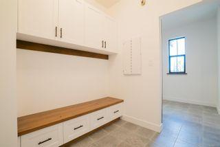 Photo 50: 4014 Wellburn Pl in : Du East Duncan House for sale (Duncan)  : MLS®# 877197