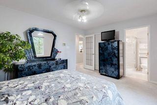 Photo 17: 2151 DRAWBRIDGE CLOSE in Port Coquitlam: Citadel PQ House for sale : MLS®# R2525071