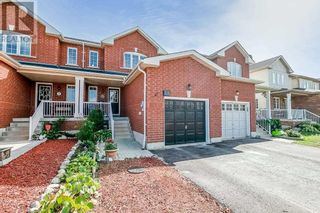 Main Photo: 58 LOOKOUT ST in Essa: House for sale : MLS®# N5368854