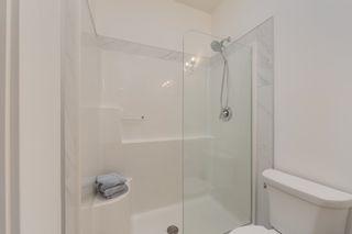 Photo 30: 2628 204 Street in Edmonton: Zone 57 House for sale : MLS®# E4248667