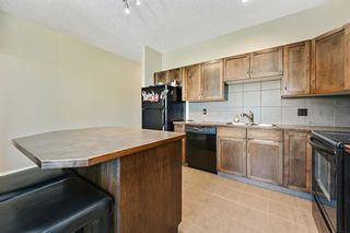 Photo 7: 36 28 Heritage Drive: Cochrane Row/Townhouse for sale : MLS®# A1121669