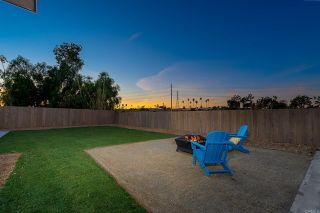 Photo 26: House for sale : 4 bedrooms : 331 Quail Pl in Chula Vista