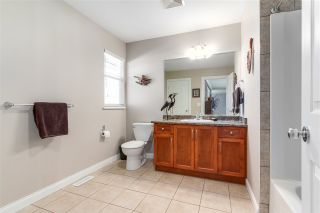 """Photo 15: 13375 233 Street in Maple Ridge: Silver Valley House for sale in """"BALSAM CREEK"""" : MLS®# R2207269"""