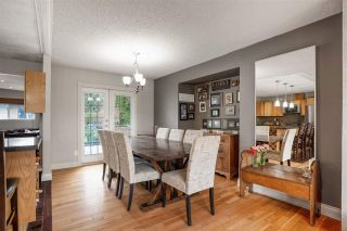 Photo 12: 1893 TYLER Avenue in Port Coquitlam: Lower Mary Hill House for sale : MLS®# R2540009