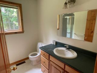 Photo 17: 8111 Pictou Landing Road in Little Harbour: 108-Rural Pictou County Residential for sale (Northern Region)  : MLS®# 202119545