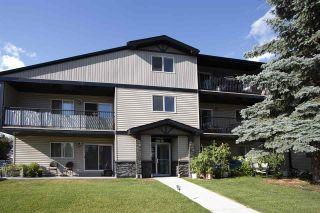 Photo 20: F6 11612 28 Avenue in Edmonton: Zone 16 Condo for sale : MLS®# E4238643