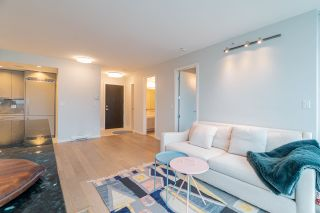 """Photo 12: 604 2528 MAPLE Street in Vancouver: Kitsilano Condo for sale in """"The Pulse"""" (Vancouver West)  : MLS®# R2514127"""