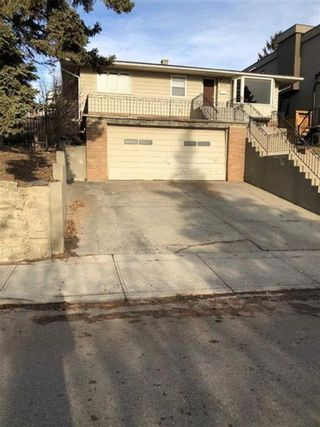 Main Photo: 2034 30 Avenue SW in Calgary: South Calgary Detached for sale : MLS®# A1144487